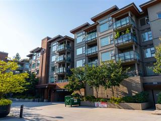 Apartment for sale in Pemberton NV, North Vancouver, North Vancouver, 405 1679 Lloyd Avenue, 262509635 | Realtylink.org