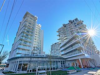 Apartment for sale in Victoria VE, Vancouver, Vancouver East, 806 2221 E 30th Avenue, 262509248 | Realtylink.org