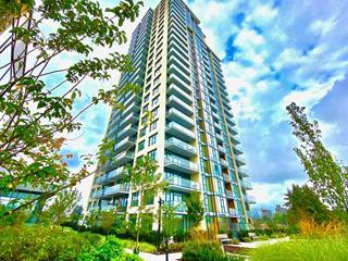 Apartment for sale in Edmonds BE, Burnaby, Burnaby East, 905 7303 Noble Lane, 262509390 | Realtylink.org