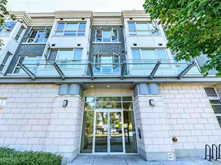 Apartment for sale in Knight, Vancouver, Vancouver East, Ph7 3688 Inverness Street, 262509330 | Realtylink.org