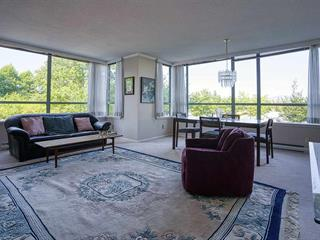 Apartment for sale in Guildford, Surrey, North Surrey, 201 15038 101 Avenue, 262510169 | Realtylink.org