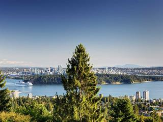 Apartment for sale in Panorama Village, West Vancouver, West Vancouver, 20 2238 Folkestone Way, 262510050 | Realtylink.org