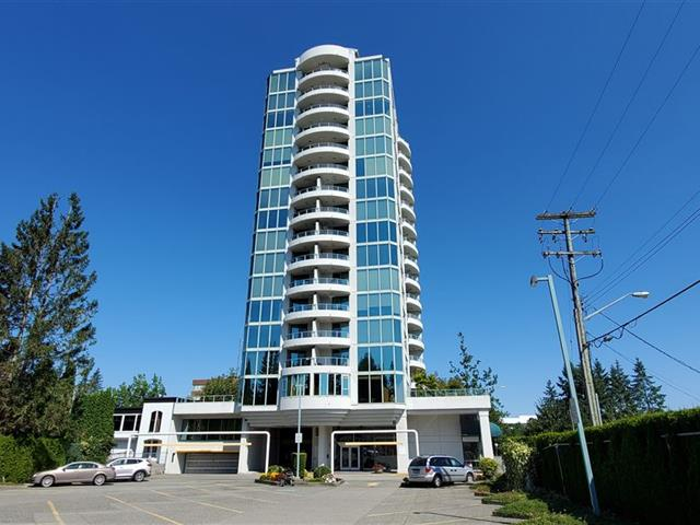 Apartment for sale in Abbotsford West, Abbotsford, Abbotsford, 1402 32330 South Fraser Way, 262509230 | Realtylink.org