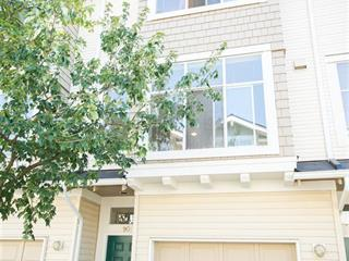 Townhouse for sale in Terra Nova, Richmond, Richmond, 90 6588 Barnard Drive, 262509200 | Realtylink.org