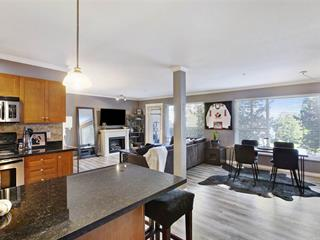 Apartment for sale in West Central, Maple Ridge, Maple Ridge, 209 22255 122 Avenue, 262533596 | Realtylink.org
