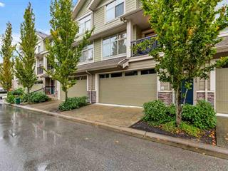 Townhouse for sale in Murrayville, Langley, Langley, 24 22225 50 Avenue, 262533523 | Realtylink.org