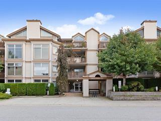 Apartment for sale in Central Meadows, Pitt Meadows, Pitt Meadows, 307 19131 Ford Road, 262533274   Realtylink.org