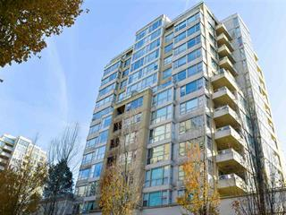 Apartment for sale in Brighouse, Richmond, Richmond, 1207 8238 Saba Road, 262533270 | Realtylink.org
