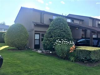 Townhouse for sale in Aldergrove Langley, Langley, Langley, 53 27044 32 Avenue, 262508058 | Realtylink.org