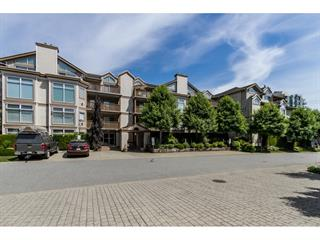 Apartment for sale in Central Meadows, Pitt Meadows, Pitt Meadows, 409 19131 Ford Road, 262508278   Realtylink.org