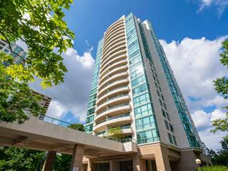 Apartment for sale in Central Park BS, Burnaby, Burnaby South, 1101 5833 Wilson Avenue, 262508291 | Realtylink.org