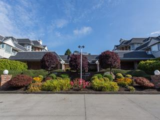 Apartment for sale in Crescent Bch Ocean Pk., Surrey, South Surrey White Rock, 111 13959 16 Avenue, 262508324 | Realtylink.org