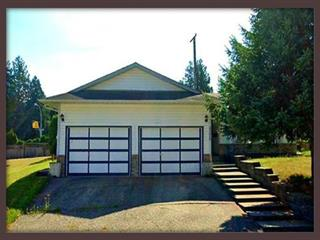 House for sale in Central Abbotsford, Abbotsford, Abbotsford, 33010 Malahat Place, 262509621 | Realtylink.org