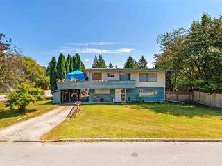 House for sale in Lincoln Park PQ, Port Coquitlam, Port Coquitlam, 3590 Inverness Street, 262507833 | Realtylink.org