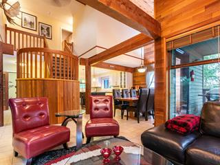 House for sale in Bayshores, Whistler, Whistler, 2210 Brandywine Way, 262500574 | Realtylink.org