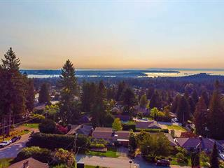 House for sale in Canyon Heights NV, North Vancouver, North Vancouver, 647 Sylvan Avenue, 262527060 | Realtylink.org