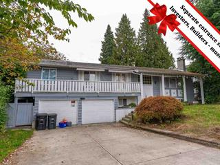 House for sale in Upper Deer Lake, Burnaby, Burnaby South, 6376 Griffiths Avenue, 262527729 | Realtylink.org