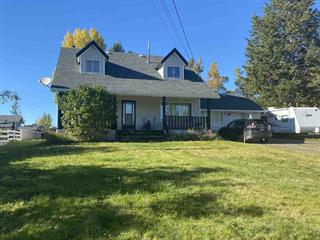 House for sale in 103 Mile House, 100 Mile House, 5559 Lakeside Court, 262525381 | Realtylink.org