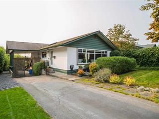 House for sale in Calverhall, North Vancouver, North Vancouver, 1031 Whitchurch Street, 262524737 | Realtylink.org
