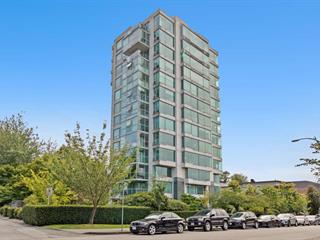 Apartment for sale in Fairview VW, Vancouver, Vancouver West, 402 1550 W 15th Avenue, 262526004 | Realtylink.org