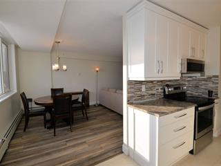 Apartment for sale in Connaught, Prince George, PG City Central, 1203 1501 Queensway Street, 262533251 | Realtylink.org
