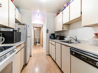 Apartment for sale in Guildford, Surrey, North Surrey, 407 10626 151a Street, 262533168 | Realtylink.org