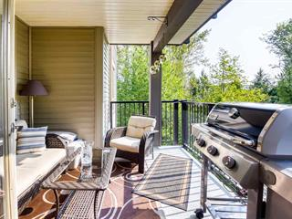 Apartment for sale in West Central, Maple Ridge, Maple Ridge, 308 11667 Haney Bypass, 262526002 | Realtylink.org