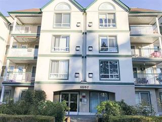Apartment for sale in Whalley, Surrey, North Surrey, 305 10082 132 Street, 262533111 | Realtylink.org