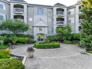 Apartment for sale in Langley City, Langley, Langley, 107 5677 208 Street, 262525348 | Realtylink.org