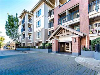 Apartment for sale in Walnut Grove, Langley, Langley, B206 8929 202 Street, 262525347 | Realtylink.org
