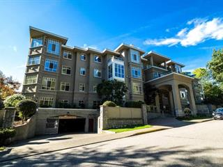Apartment for sale in Roche Point, North Vancouver, North Vancouver, 315 630 Roche Point Drive, 262525234 | Realtylink.org