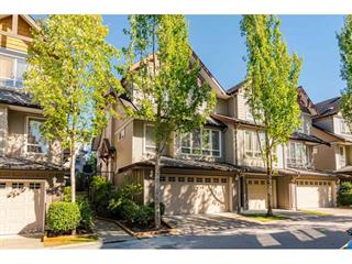 Townhouse for sale in Cloverdale BC, Surrey, Cloverdale, 6 16789 60 Avenue, 262516314 | Realtylink.org