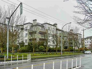 Apartment for sale in Langley City, Langley, Langley, 309 20110 Michaud Crescent, 262516569 | Realtylink.org