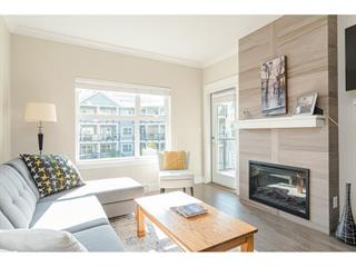 Apartment for sale in Murrayville, Langley, Langley, 311 5020 221a Street, 262525984 | Realtylink.org