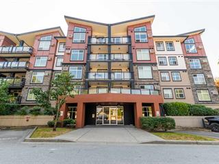 Apartment for sale in Vedder S Watson-Promontory, Chilliwack, Sardis, 101 45640 Alma Avenue, 262525867 | Realtylink.org