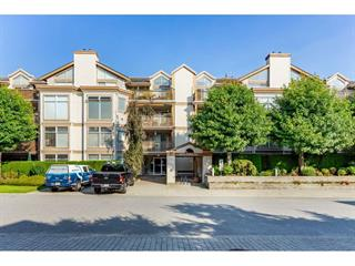 Apartment for sale in Central Meadows, Pitt Meadows, Pitt Meadows, 313 19131 Ford Road, 262525890   Realtylink.org