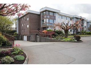 Apartment for sale in Central Abbotsford, Abbotsford, Abbotsford, 216 2277 McCallum Road, 262525799   Realtylink.org