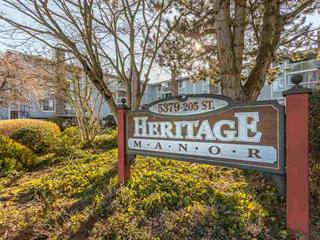 Apartment for sale in Langley City, Langley, Langley, 338 5379 205 Street, 262525750 | Realtylink.org
