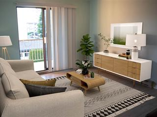 Apartment for sale in Chilliwack W Young-Well, Chilliwack, Chilliwack, 210 45744 Spadina Avenue, 262512505   Realtylink.org