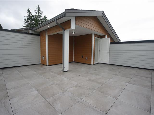 Townhouse for sale in Pacific Douglas, Surrey, South Surrey White Rock, 65 16433 19 Avenue, 262513276   Realtylink.org