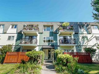 Apartment for sale in South Arm, Richmond, Richmond, 354 8131 Ryan Road, 262512579 | Realtylink.org