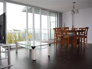 Apartment for sale in Brighouse South, Richmond, Richmond, 901 7080 No 3 Road, 262513371   Realtylink.org