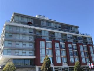 Apartment for sale in Cambie, Vancouver, Vancouver West, 308 4083 Cambie Street, 262513374 | Realtylink.org