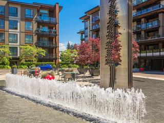 Apartment for sale in Harbourside, North Vancouver, North Vancouver, 208 719 W 3rd Street, 262515197 | Realtylink.org