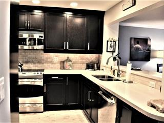 Apartment for sale in White Rock, South Surrey White Rock, 106 14957 Thrift Avenue, 262515249 | Realtylink.org