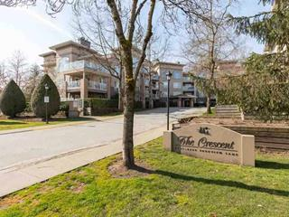 Apartment for sale in Central Pt Coquitlam, Port Coquitlam, Port Coquitlam, 108 2559 Parkview Lane, 262515255 | Realtylink.org