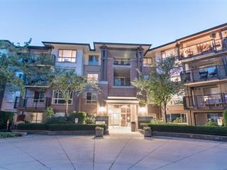 Apartment for sale in West Central, Maple Ridge, Maple Ridge, 317 11665 Haney Bypass, 262515165 | Realtylink.org