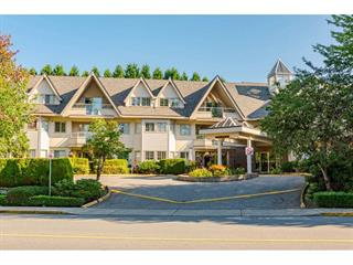 Apartment for sale in Central Meadows, Pitt Meadows, Pitt Meadows, 108 19241 Ford Road, 262510509   Realtylink.org
