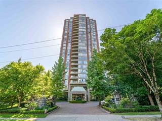 Apartment for sale in South Slope, Burnaby, Burnaby South, 602 6888 Station Hill Drive, 262511279 | Realtylink.org