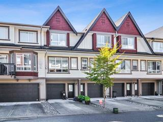 Townhouse for sale in Clayton, Surrey, Cloverdale, 79 7155 189 Street, 262510986 | Realtylink.org
